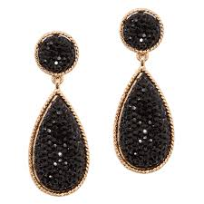 aldo earrings i m thinking of getting these earrings to go with the dress