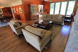 furniture store santa rosa ca pedersen u0027s furniture