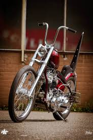 116 best bikes images on pinterest bicycle cars and crazy eyes