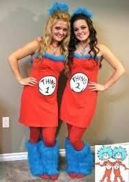Inexpensive Womens Halloween Costumes Inexpensive Halloween Costumes Adults