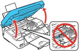 epson l replacement instructions epson xp 434 xp series all in ones printers support epson us