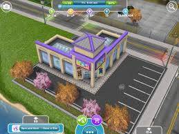 home design cheats for money children s store the sims freeplay