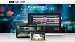 maker jam version apk maker jam apk mod in softwares scoop it