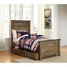 daybeds u0026 trundle beds kids beds kids rooms weekends only