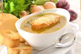 vegetable soup weight watchers kitchme