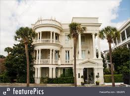 three story building three story columned colonial building image
