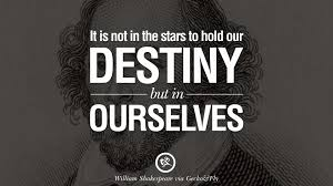 quotes about time with god 30 william shakespeare quotes about love life friendship and