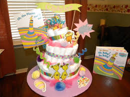 oh the places you ll go baby shower 78 best oh the places you ll go baby shower images on