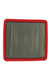 toyota parts canada genuine toyota parts ptr43 00090 trd air filter air filters