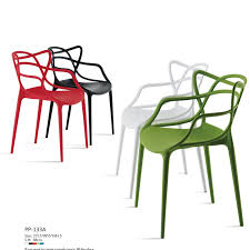 Designer Plastic Chairs Nz Eames Replica Dsw Dining Chair White - Design chairs cheap