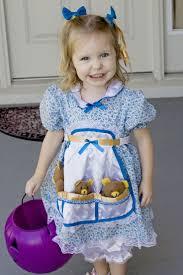 best 25 wholesale halloween costumes ideas on pinterest plus