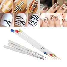 compare prices on nail brush french online shopping buy low price