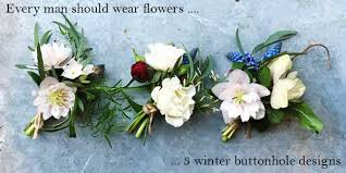 Flowers For Men - flower bouquets delivered in reading berkshire green parlour
