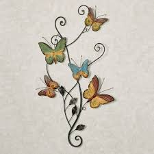 butterfly decorations for home butterfly wall decor design butterfly wall decor stickers full