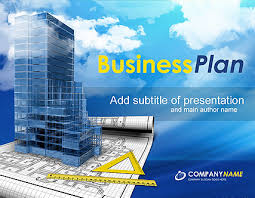 Construction Powerpoint Template free construction powerpoint templates cppalerts info