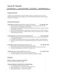 Resume Templates For Google Docs Free Google Resume Templates Free Resume Templates Free Resume