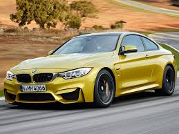 2015 bmw m4 coupe price 2016 bmw m4 coupe reviews