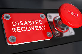 target disaster recovery plan used on black friday 2013 avoiding a data disaster could your business recover from human