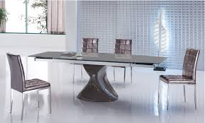 dining room sets for small spaces kitchen table adorable round dining room tables for 6 small