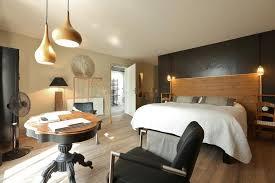 hotel chambre d hote chambres d hôtes herbes folles steenwerck tarifs 2018