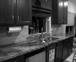 modern kitchen design toronto black kitchen cabinets for mysterious interior plan elikatira