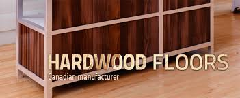 hardwood floors home decor exeter paint stores