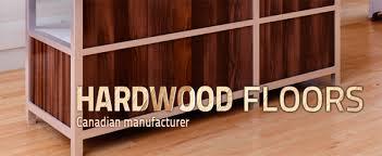 hardwood floors home decor exeter paint stores