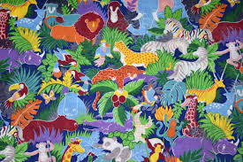 free images nature bird flower animal cute wildlife wild flora fauna zoology background drawing illustration design mural caricature style animated array cartoon avatar zoological psychedelic