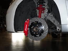 nissan versa rear brakes another 90069 2007 nissan versa post 1534568 by 90069