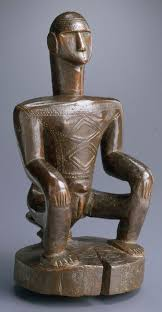 objet en metal 1326 best africa images on pinterest african art tribal art and