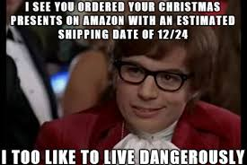 Christmas Shopping Meme - christmas memes that prove it s the worst holiday brain berries