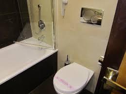 President Bathtub Bathroom Picture Of Best Western Hotel President Rome Tripadvisor