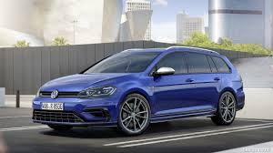 volkswagen golf variant 2017 volkswagen golf 7 variant r line facelift front three