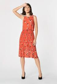 midi dresses on sale buy 1 get 1 free for new members