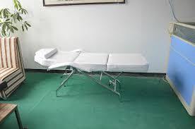 Esthetician Bed Portable Esthetician Bed Ultrasound Treatment Cosmetic