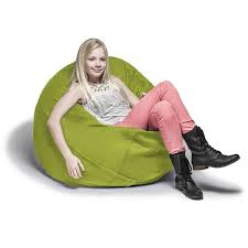 jaxx cocoon bean bag lounger u0026 reviews wayfair