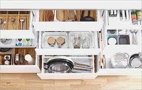 outils conception cuisine cuisine outil conception cuisine ikea unique concevoir sa cuisine