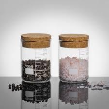 kitchen canisters jars wayfair 4 piece mason jar canister set