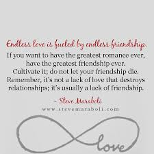 and relationship quotes steve maraboli
