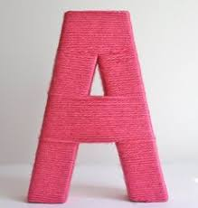 how to really wrap a letter crafty pinterest wraps craft