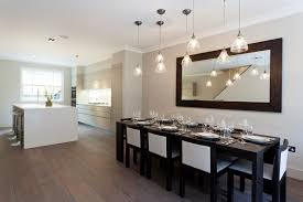 Best Lighting For Home by Dining Room Multiple Glass Pendant For Dining Room Lights In