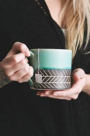 129 best beautiful mugs images on pinterest coffee cups cups