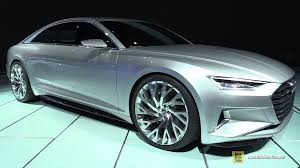 future audi a9 tag for audi car a9 wallpaper audi a9 hybrid cars specification