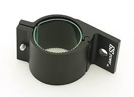 roll bar mount led light gs power s bracket cl for mounting off road led work lights or