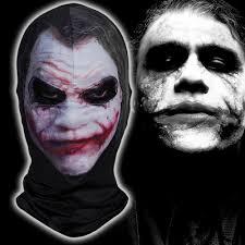 new halloween movie popular jester halloween mask buy cheap jester halloween mask lots