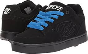 amazon black friday shoe code amazon com heelys motion plus skate shoe little kid big kid