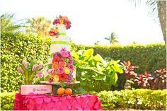 cake by johnson custom cakes palm beach desserts pinterest