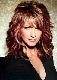 long shag haircuts for women over 50 30 modern haircuts for women over 50 with extra zing disconnected