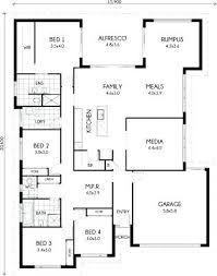 house plans with butlers pantry house plans with butlers pantry australia homfort info