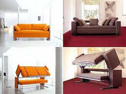 Sofa That Converts Into A Bunk Bed Bunk Beds That Converts Into Bunk Beds Lovely Es Sofa
